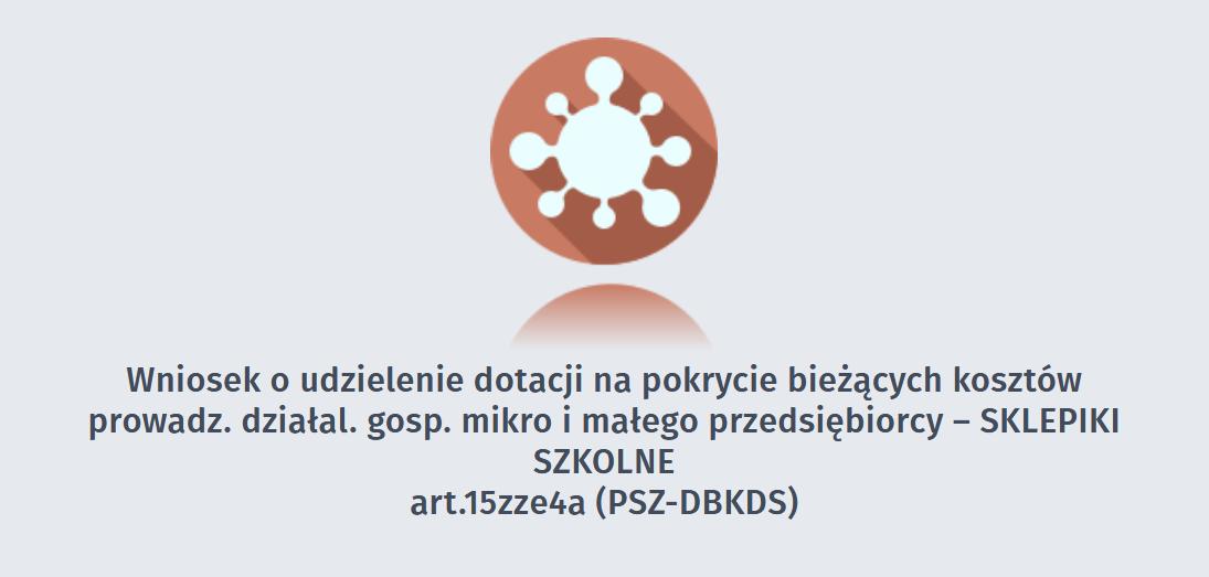 15zze4a_sklepi PSZ-DBKDS.png